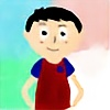 emptytito's avatar