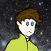EmptyWizard's avatar
