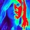 emptyyeyes's avatar