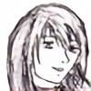 Empud's avatar