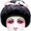 emPUR3's avatar