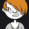 empurie's avatar