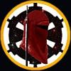 EmpyP's avatar
