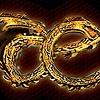 EmpyraeumCycle's avatar