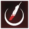 empyrealpyre's avatar