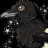 empyrean-dreamer's avatar