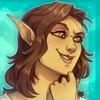 Empyrean-Sentinel's avatar