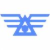 empyrean's avatar