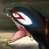 EmpyreanDragonSpirit's avatar