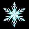 EmpyreanFraser's avatar
