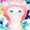 EmpyreanKNight's avatar