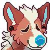 Empyreaus's avatar