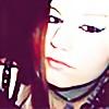 empyreus's avatar