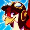 Empyrisan's avatar