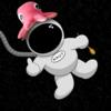 Empyronaut's avatar