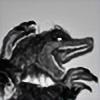 Empyrrean's avatar