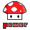 emr373's avatar