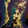 emrahuyar's avatar