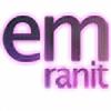 emranit's avatar