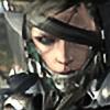 emre58's avatar