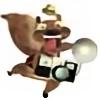 Emrearican's avatar