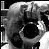 emreekinci's avatar