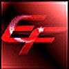 EmreFast's avatar