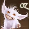 emreinanc's avatar
