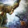 emrekeserel's avatar