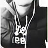 emrekser's avatar