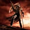 emremehdierdem's avatar