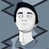 emreozturk17's avatar
