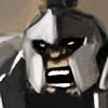emresaglam's avatar