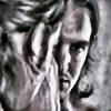 emresalci's avatar