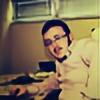 emrescr's avatar