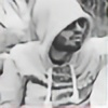 emresohret's avatar