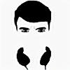 emretemur's avatar