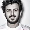 emreunayli's avatar