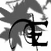 Emri's avatar