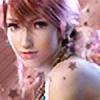 Emring's avatar