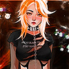 emrisa's avatar