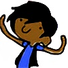 EmriuLover's avatar