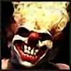 emrod6's avatar
