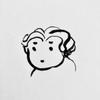 emrose60's avatar