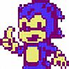 EmRuHire's avatar