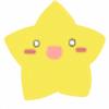 EmRukii's avatar
