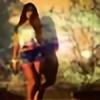 Emry07's avatar