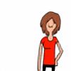 EmryDillard's avatar