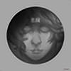 Emrym's avatar