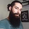 EmrysRebello's avatar